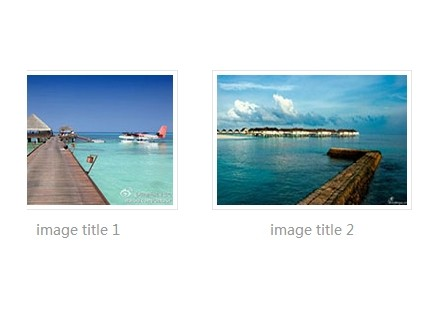 Lightweight jQuery Plugin To Create Scrolling Images - picMarque