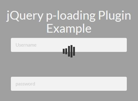 jQuery Plugin For Detecting Image Have Been Loaded
