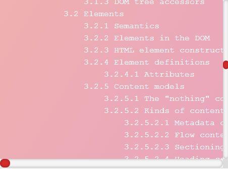 Javascript Refresh Page No Postback