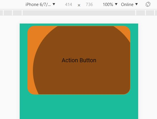 Configurable Material Ripple Tap Effect - jQuery touch-ripple