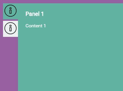 Minimal Drawer Sidebar Plugin with jQuery - Sidebar.js