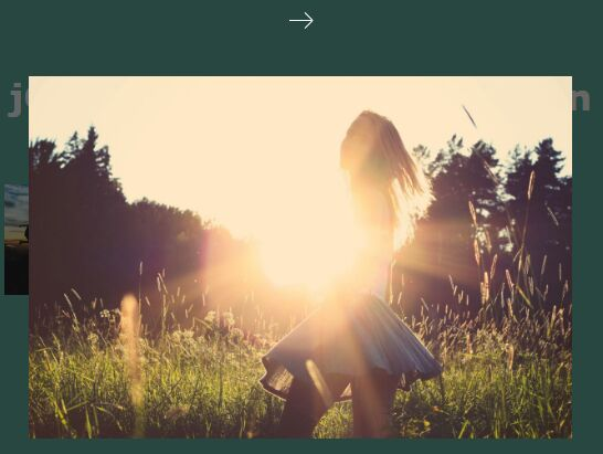 Minimal Responsive Image Lightbox Plugin - Simple Overlay