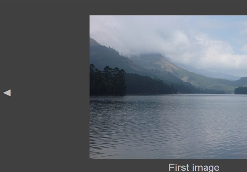 Minimal jQuery Image Viewer with Image Preloading - ABigImage