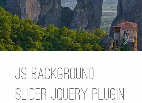 Image Slideshow With Tiles Transitions - Tiles Slider | Free