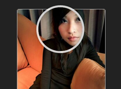 Minimalist Image Magnifying Effect With jQuery - zmagnifier.js