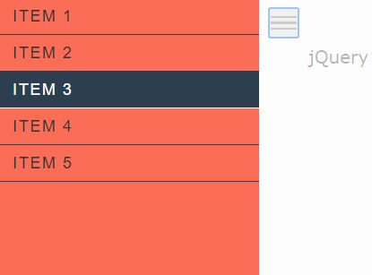 Minimalist Responsive Dropdown Menu Plugin With jQuery - mainNavigation