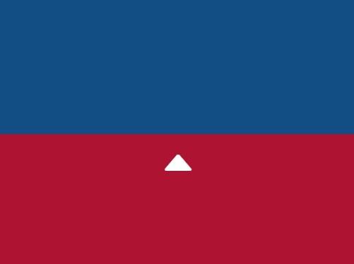 Minimalist jQuery Full Page Slider Plugin - Slidy