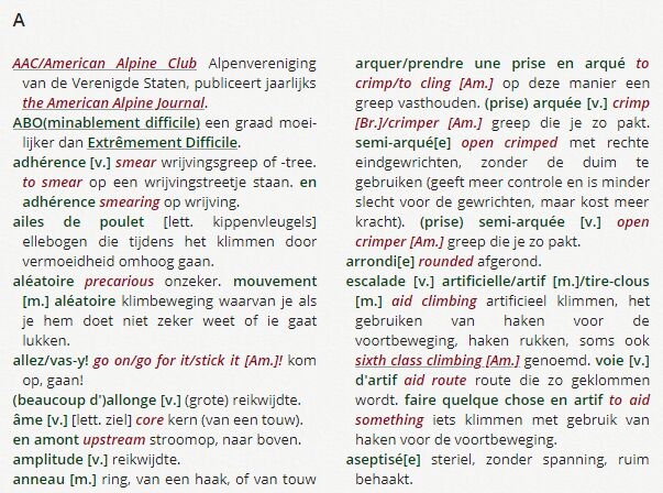 Multi-Column Newspaper & Magazine Layout Plugin - jQuery pageColumns