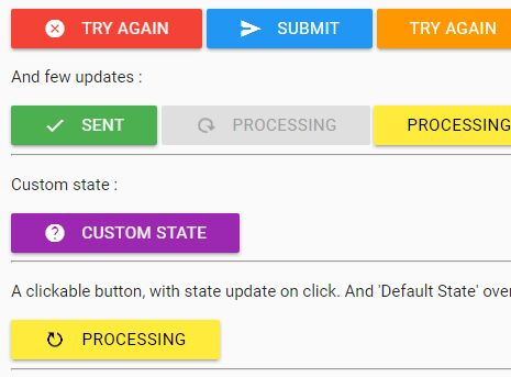 Create Multi-state Buttons With jQuery And Materialize - msb.js
