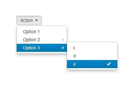 Multi-select Dropdown List Plugin For jQuery and Bootstrap - dyndropdown