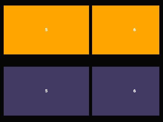 Responsive Multi-slide Scroller Plugin For jQuery - ifs-slider