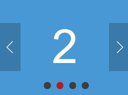 Multifunctional Content Slider Plugin For jQuery - Switchable