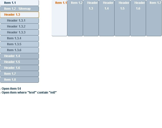 ebook Evaluer la performance economique, le