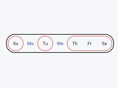 Multiple Element Picker Plugin For jQuery - multiPicker