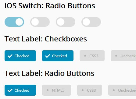 jQuery Plugin For Multi Select List with Checkboxes - MultiSelect