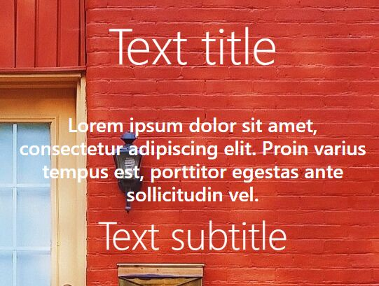<font color='red'><font color='red'>parallax</font></font> Scrolling Effect Using jQuery And Plain CSS - mc<font color='red'><font color='red'>parallax</font></font>