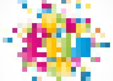 Pixelating An Image Using jQuery Pixelate Plugin