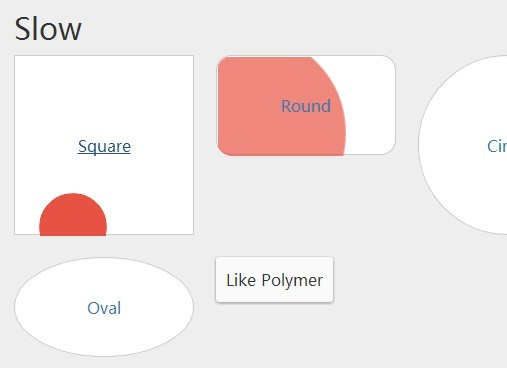 Polymer Like Ripple Animations with jQuery and CSS3 - ripple.js
