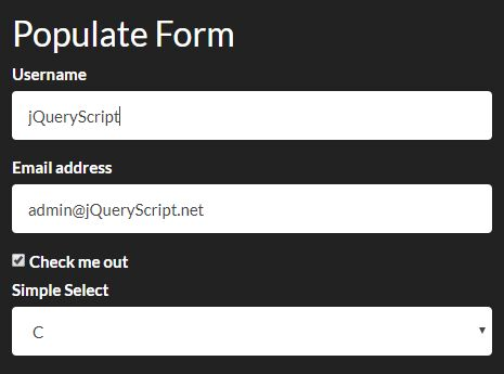 how to add input type autocomplete in html
