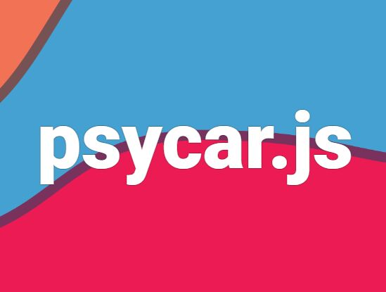 Psychedelic Background Animation In jQuery - psycar.js