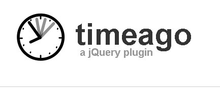 Relative Timestamps Update Plugin - timeago