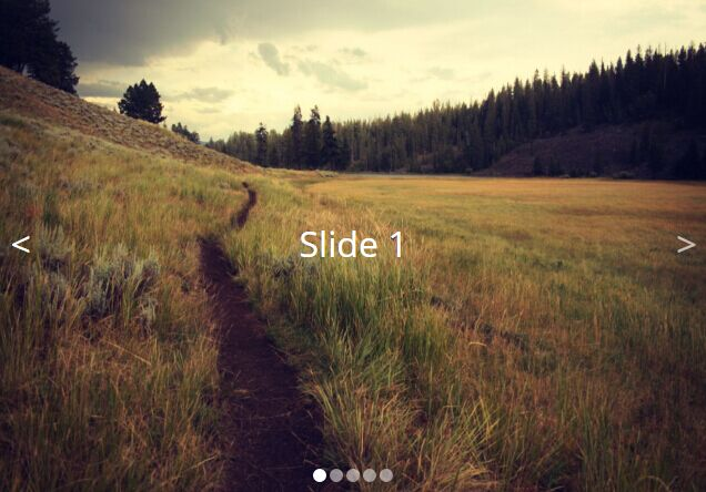 Jquery plugin for image banner with swapping description - Jquery rotate div ...