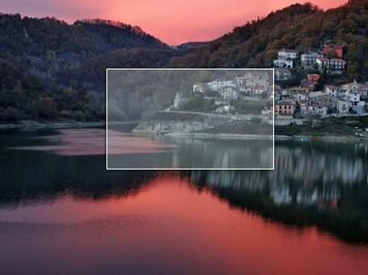 10 Best Image Zoom jQuery & Vanilla JavaScript Plugins (2019