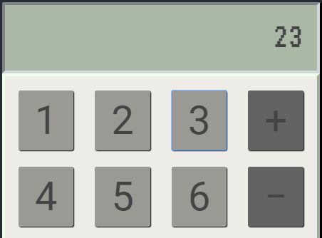 Basic Responsive Math Calculator With jQuery