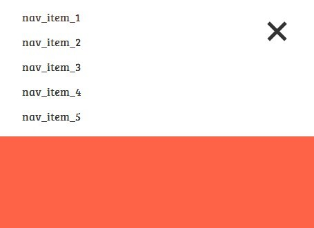 Responsive & Mobile-friendly jQuery Toggle Menu Plugin