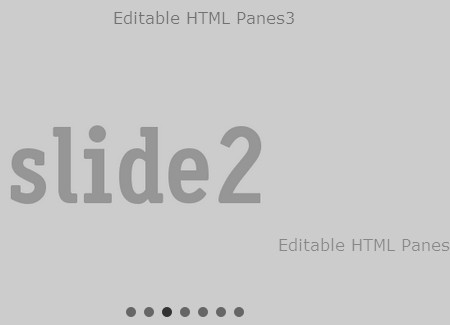 Responsive Slider jQuery Plugin with Fancy Transition Effects - Helium Slider