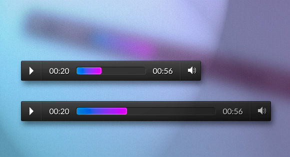 Responsive & Touch-Friendly jQuery Audio Player Plugin