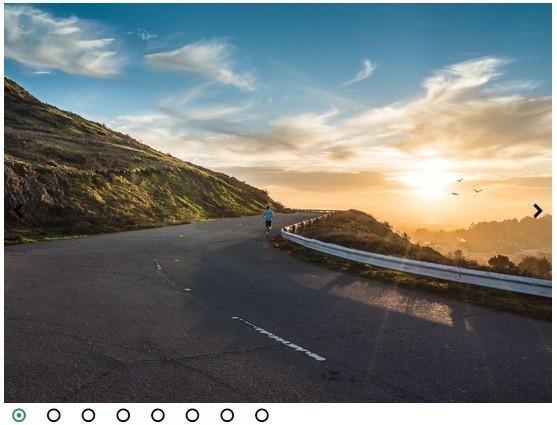Responsive jQuery Content Carousel/Slideshow Plugin - Ribbon Carousel