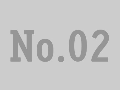 Responsive jQuery Horizontal Image Scroller Plugin - imageSlider