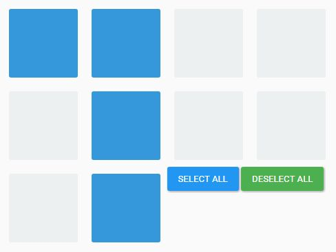 Select Multiple Elements With Modifier Keys - jQuery MultiSelector