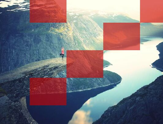 Selecte Rectangle Areas Of An Image - jQuery AreaSelectable