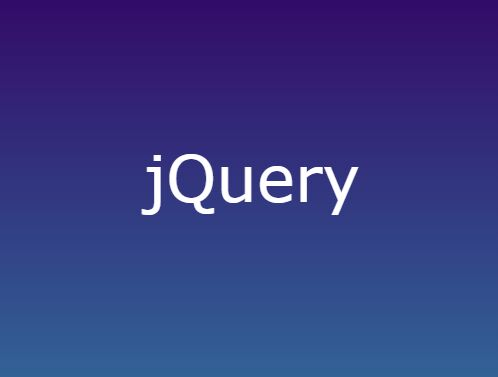 Sequential Text Animation Plugin For jQuery - autochange_text.js