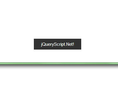 Simple Android-like jQuery Toasts Plugin - Toast.js