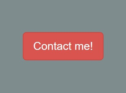 Simple Email Address Protector Plugin With jQuery - hideMyEmail