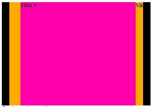 Simple jQuery Accordion Slider Plugin - mSlide