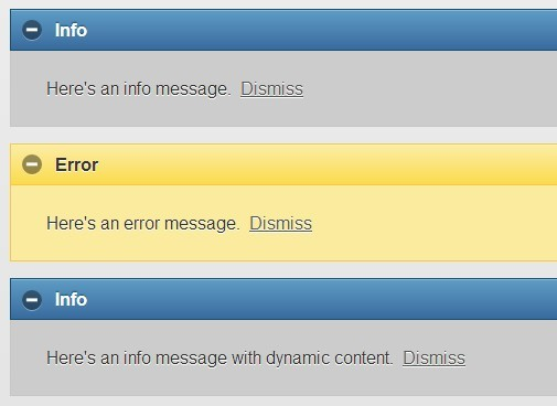 Simple jQuery UI & jQuery Mobile Message Box Plugin