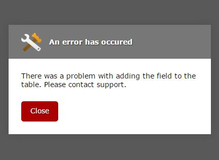 how to use dialog box in jquery