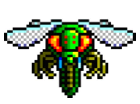 Configurable Sprite Based Animations - ImageSpritePlay