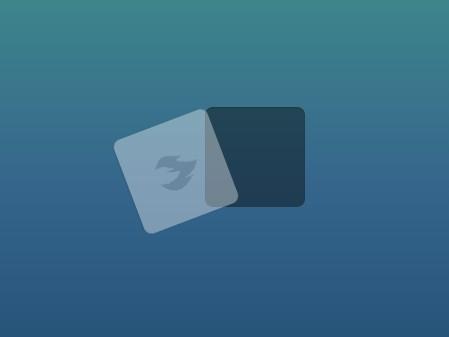 jQuery Rotate Plugins | jQuery Script