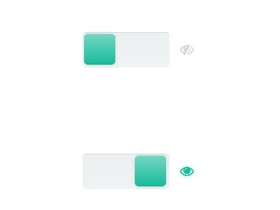 Stylish Toggle Switch Plugin with jQuery and CSS3 - Light Switch