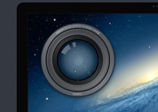 Stylish jQuery Image Zooming Plugin - Magnifying Glass