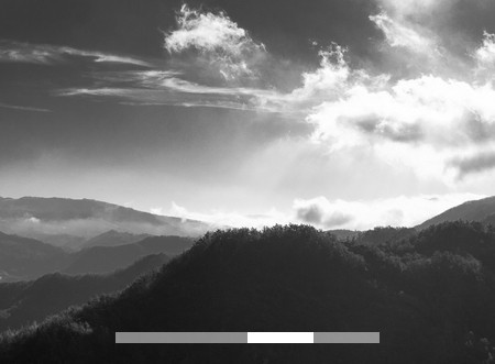 Super Simple Fading Slideshow For jQuery - skippr