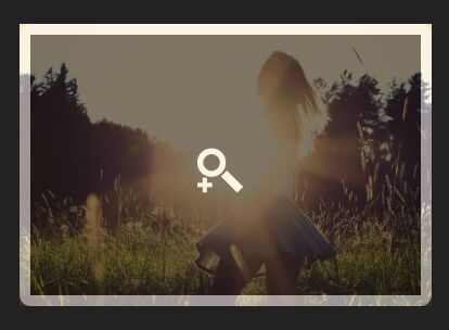 Tiny Animated Image Hover Effect Plugin with jQuery - hovereffect.js