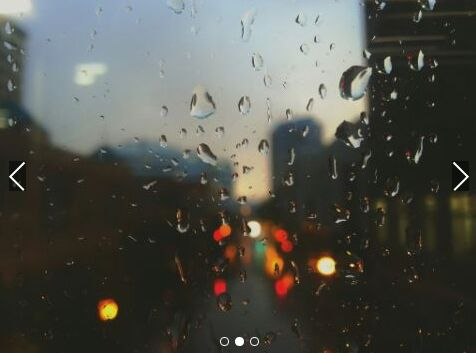 Tiny jQuery Content Carousel / Slider Plugin - jSlider