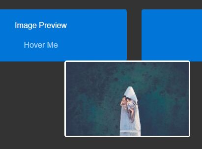 Tooltip Like Html Content Preview Plugin With jQuery - Previewer