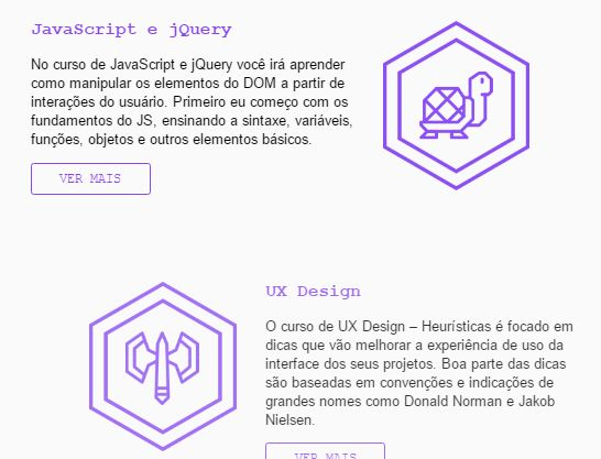 Trigger Animations On Elements On Scroll - jQuery animate-scroll.js